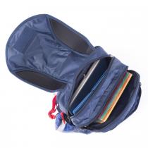 Školní batoh PLUS Spiderman - Školní potřeby » BATOHY A AKTOVKY » PLUS 21330804dd